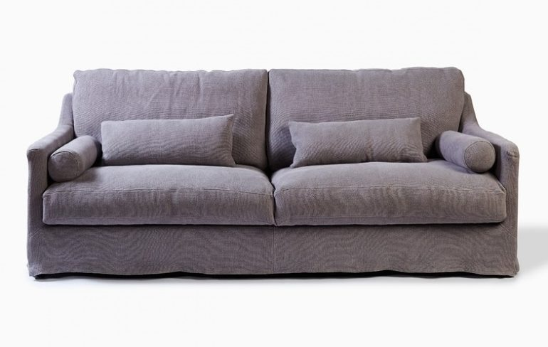 sofa-lino-color-grisxx
